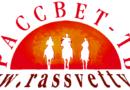 РАССВЕТ ТВ. НОВОГОДНЕЕ ОБРАЩЕНИЕ С.А. ГАВРИЛОВА