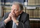Умер нобелевский лауреат Жорес Алферов