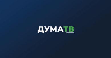 Депутат оценил жизнь населения в отдаленном районе Забайкалья