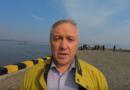 Перевозка пассажиров через Анадырский лиман. Вопросы, проблемы, решения.